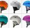 Pret Helmets, Pret
