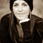 Kimmy Fasani, Burton snowboarder, Burton female snowboarder