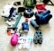 backpacking essentials, what to pack for a backpacking trip, how to pack for a backpacking trip