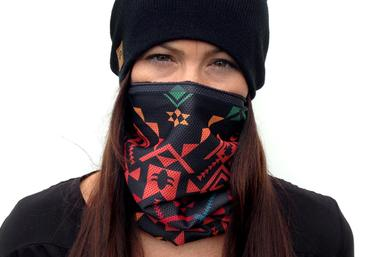 celteck diamond facemask review womens gear guide