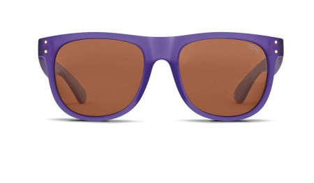 5bccf0edc17 New Zeal Ace Biodegradable Sunglasses ~ Women s Gear Guide