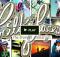 Pretty Faces, a women's ski movie, women's ski film, Lynsey Dyer, Ingrid Backstrom, Elyse Saugstad, Rachel Burks
