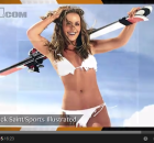 Always Forward video Sexism and the Ski Media