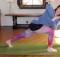Detox yoga poses, yoga for detox