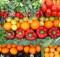 raw food cleanse, raw food diet