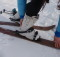 Altai Hok Ski Review
