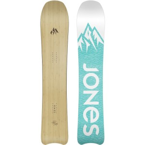 jones-hovercraft-snowboard-women-s-2016