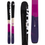 volkl-90eight-w-skis-women-s-2017-156-top