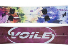 voile-revelator-wmns-splitboard-all-15