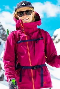 womens-jacket-banner-shop