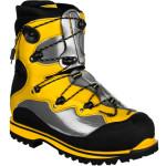 La Sportiva Spantik Mountaineering Boot