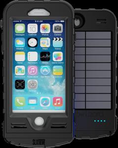 funda-iphone7-II