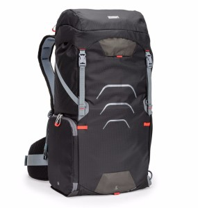 MindShift UltraLight photo daypack